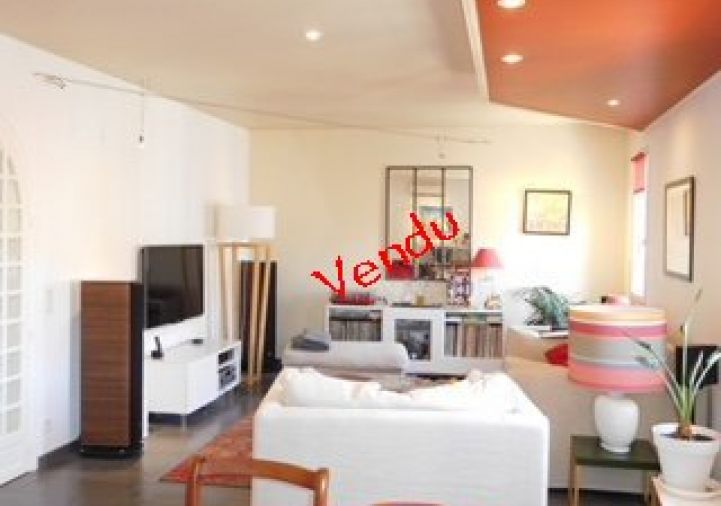 A vendre Perpignan 66032521 France agence immobilier