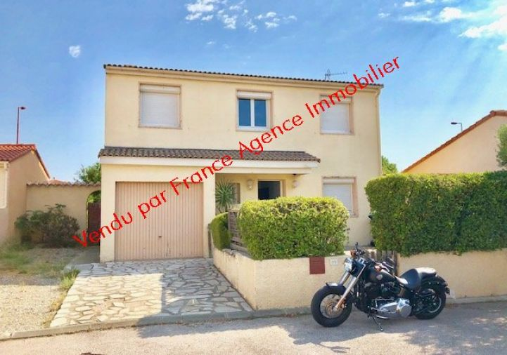 A vendre Villa Toulouges | R�f 66032522 - France agence immobilier