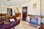A vendre Saint Hippolyte 66032524 France agence immobilier