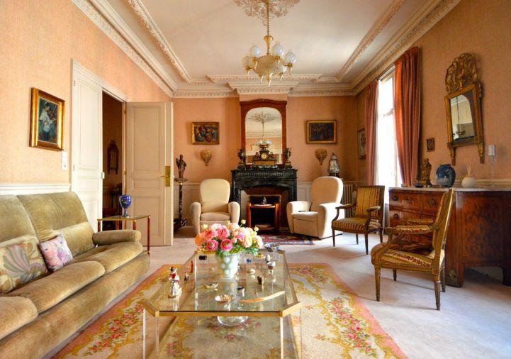 A vendre Perpignan 66032526 France agence immobilier
