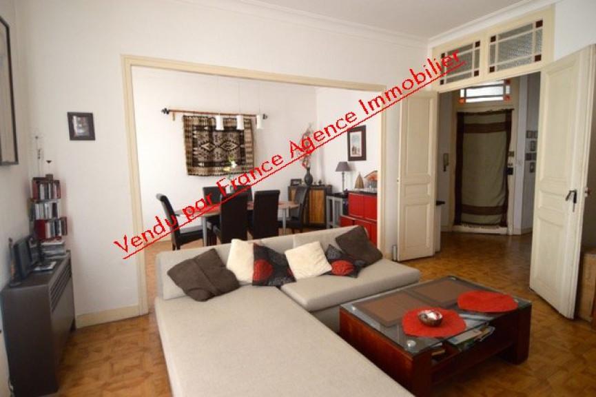 A vendre Perpignan 66032527 France agence immobilier