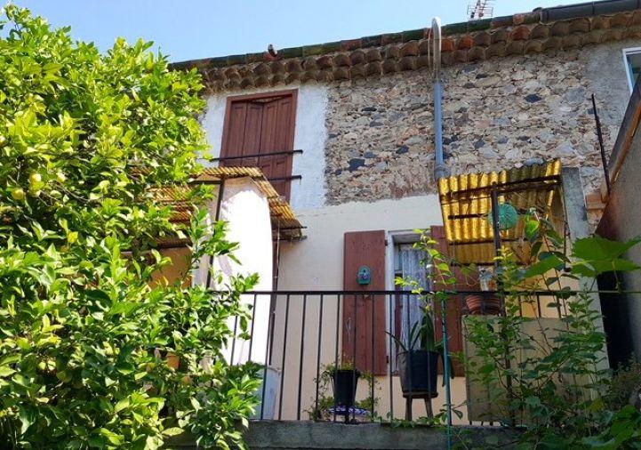A vendre Estagel 66032528 France agence immobilier