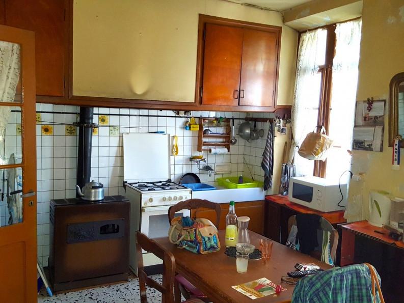 A vendre  Estagel | Réf 66032528 - France agence immobilier