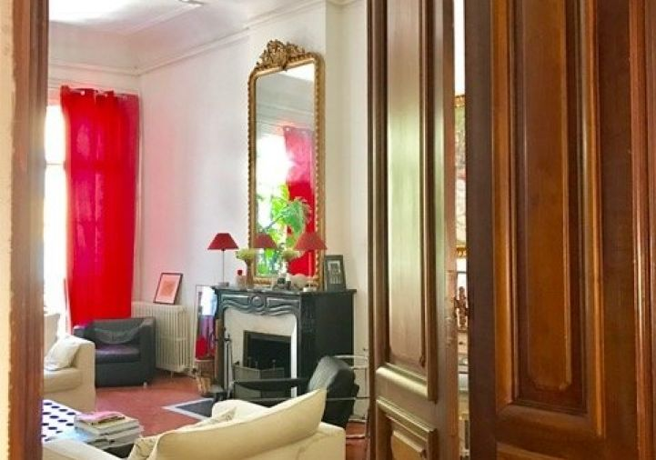 A vendre Perpignan 66032529 France agence immobilier