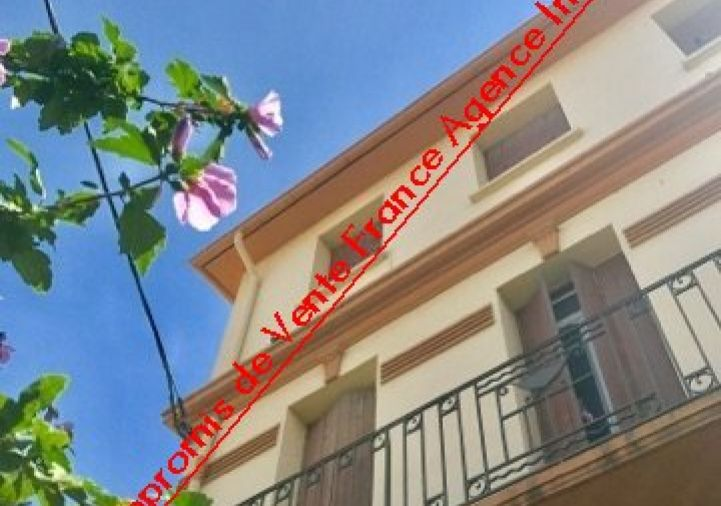A vendre Perpignan 66032530 France agence immobilier