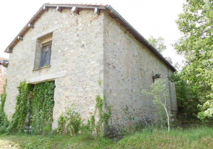 A vendre Le Boulou 66032531 France agence immobilier