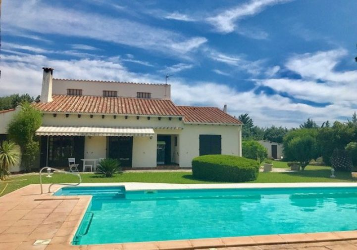 A vendre Perpignan 66032533 France agence immobilier