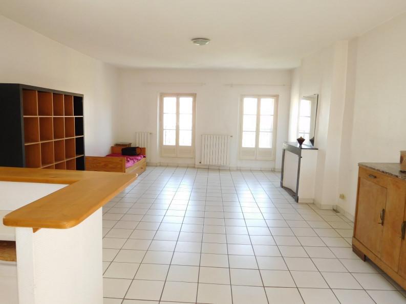 A vendre Perpignan 66032534 France agence immobilier
