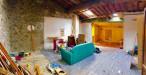 A vendre Vingrau 66032536 France agence immobilier