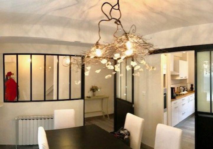 A vendre Perpignan 66032539 France agence immobilier