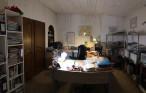 A vendre Le Boulou 66032540 France agence immobilier