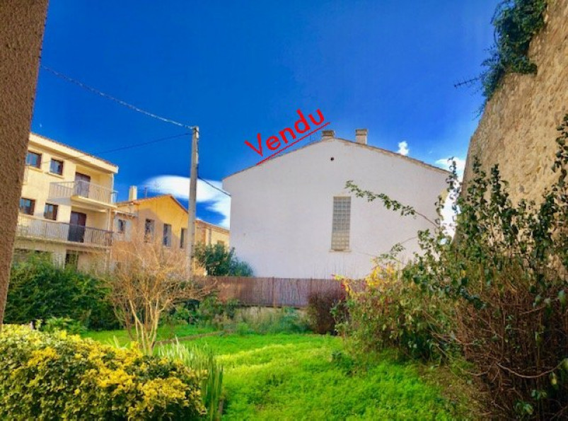A vendre Millas 66032544 France agence immobilier
