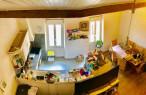 A vendre Alenya 66032546 France agence immobilier