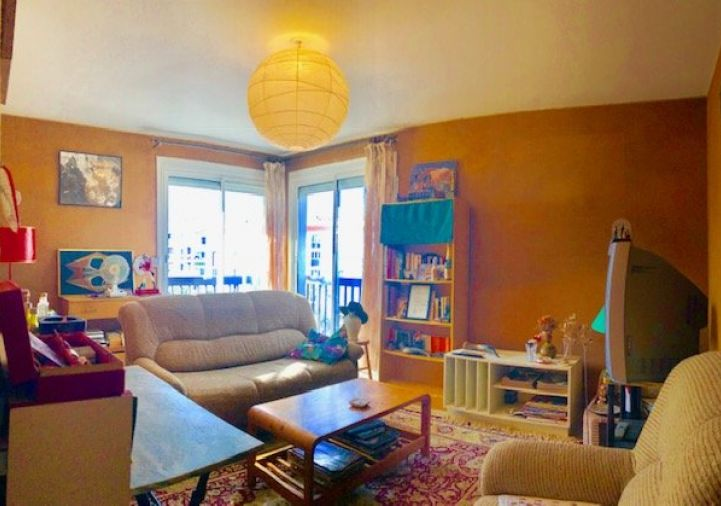 A vendre Perpignan 66032547 France agence immobilier