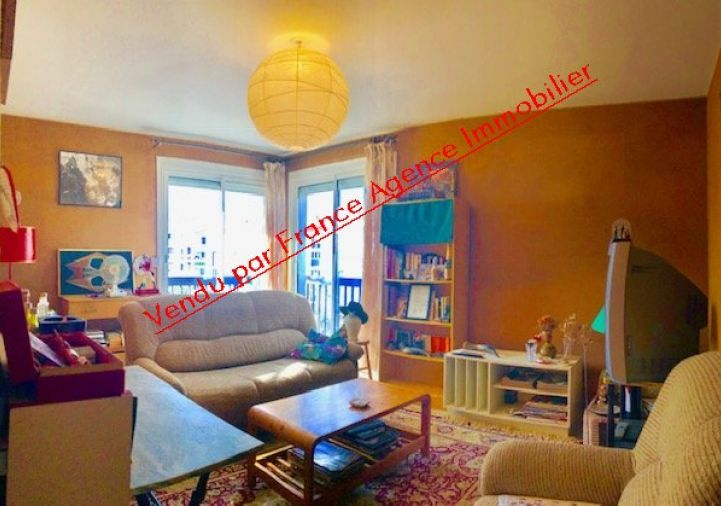A vendre Appartement en r�sidence Perpignan | R�f 66032547 - France agence immobilier