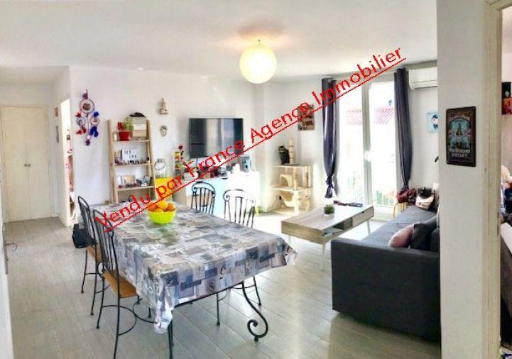 A vendre Perpignan 66032549 France agence immobilier