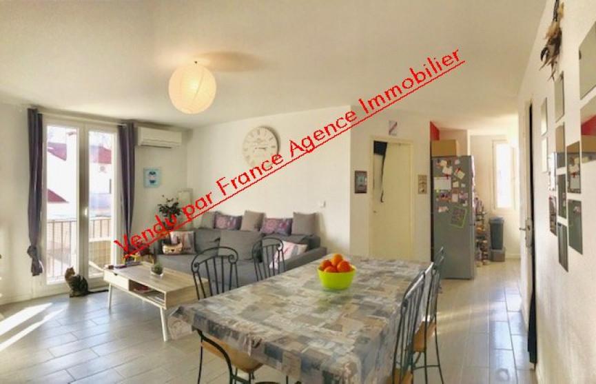 A vendre  Perpignan | Réf 66032549 - France agence immobilier