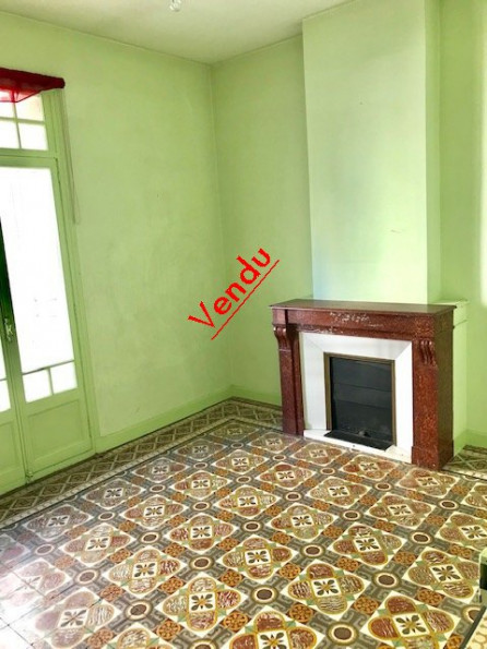 A vendre Perpignan 66032550 France agence immobilier