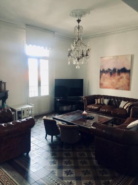 A vendre  Perpignan   Réf 66032554 - France agence immobilier