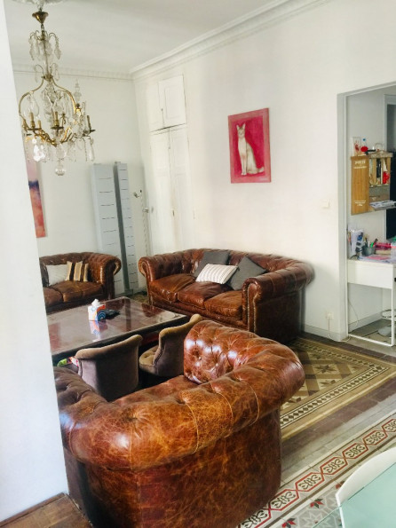 A vendre Perpignan 66032554 France agence immobilier