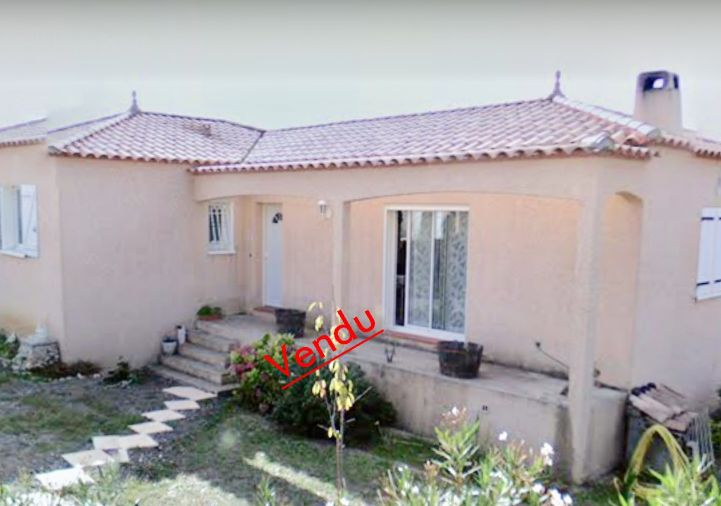 A vendre Claira 66032557 France agence immobilier