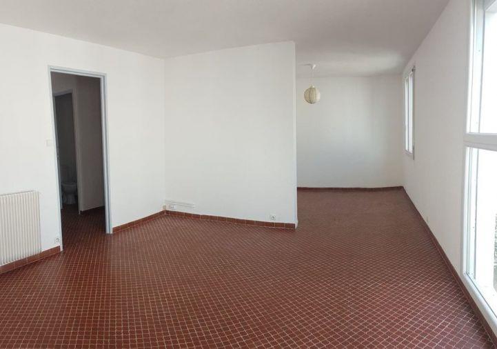 A vendre Perpignan 66032558 France agence immobilier