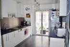 A vendre Perpignan 66032560 France agence immobilier
