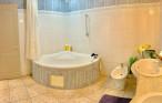 A vendre Elne 66032561 France agence immobilier