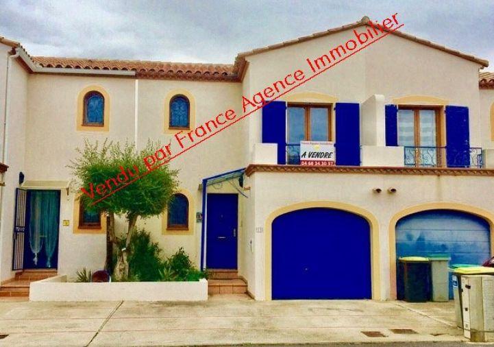 A vendre Villa Perpignan | R�f 66032562 - France agence immobilier