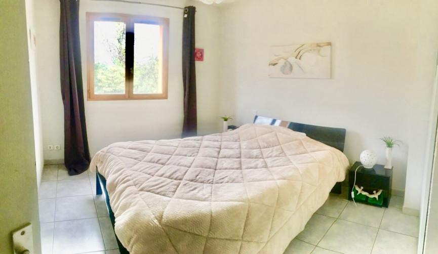 A vendre Perpignan 66032562 France agence immobilier
