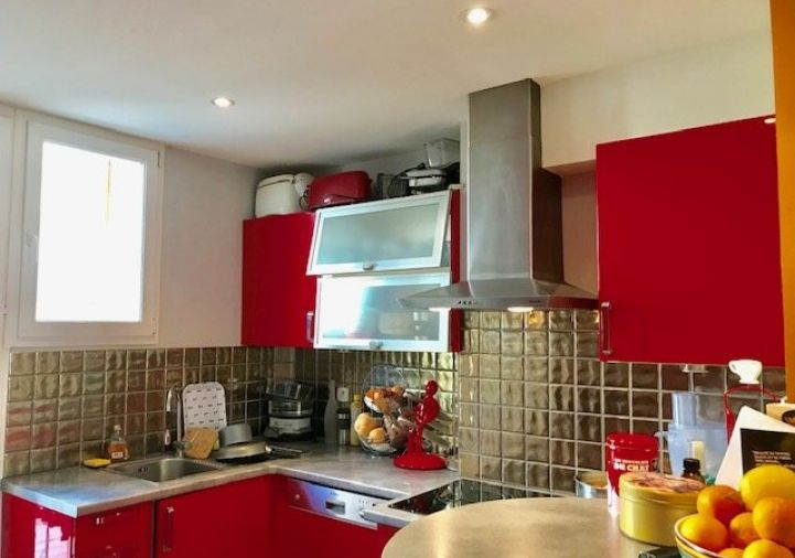 A vendre Perpignan 66032563 France agence immobilier