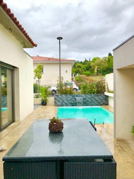 A vendre Trouillas 66032565 France agence immobilier