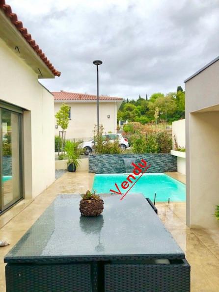 A vendre  Trouillas | Réf 66032565 - France agence immobilier