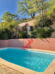 A vendre  Millas   Réf 66032566 - France agence immobilier