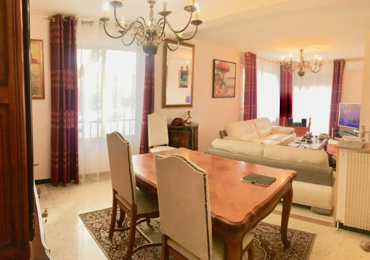 A vendre Perpignan 66032567 France agence immobilier