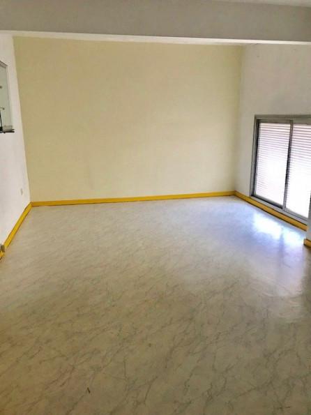 A vendre Perpignan 66032568 France agence immobilier