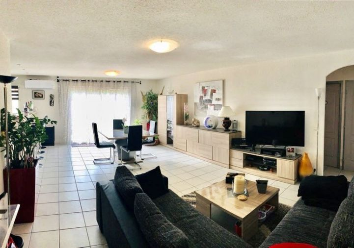 A vendre Espira De L'agly 66032569 France agence immobilier