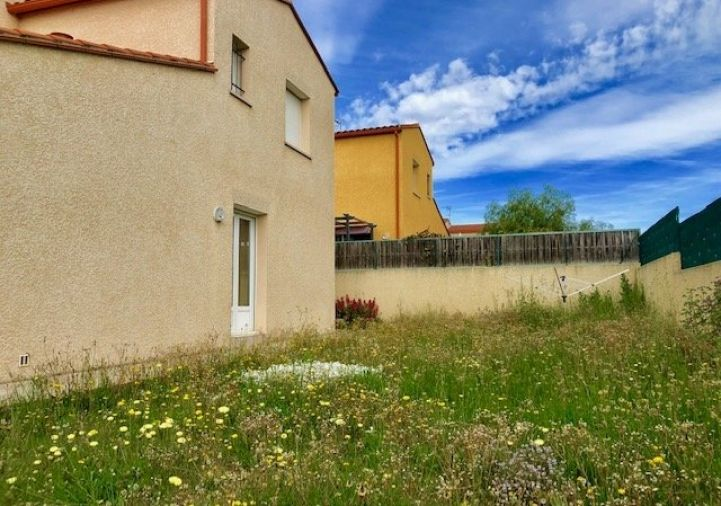 A vendre Llupia 66032571 France agence immobilier
