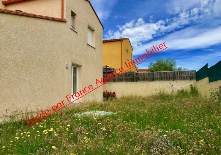 A vendre Villa Llupia | R�f 66032571 - France agence immobilier