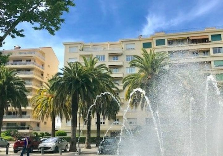 A vendre Perpignan 66032574 France agence immobilier