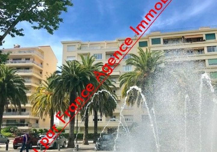 A vendre Appartement en r�sidence Perpignan | R�f 66032574 - France agence immobilier
