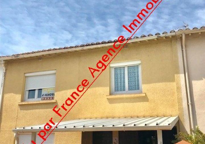 A vendre Saint Esteve 66032576 France agence immobilier