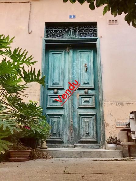 A vendre Alenya 66032578 France agence immobilier