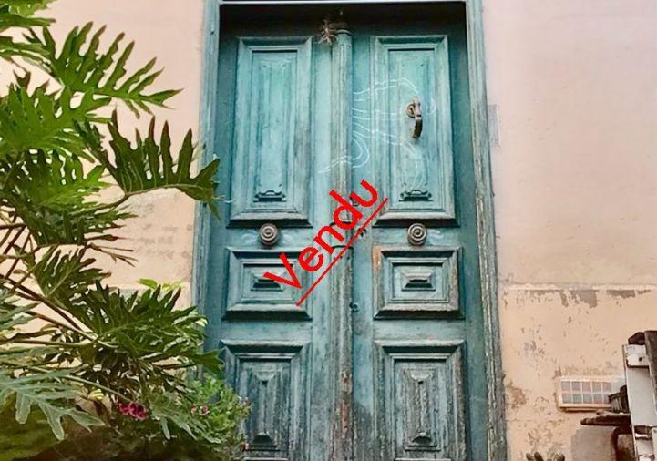 A vendre Maison de caract�re Alenya | R�f 66032578 - France agence immobilier