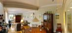 A vendre Perpignan 66032579 France agence immobilier
