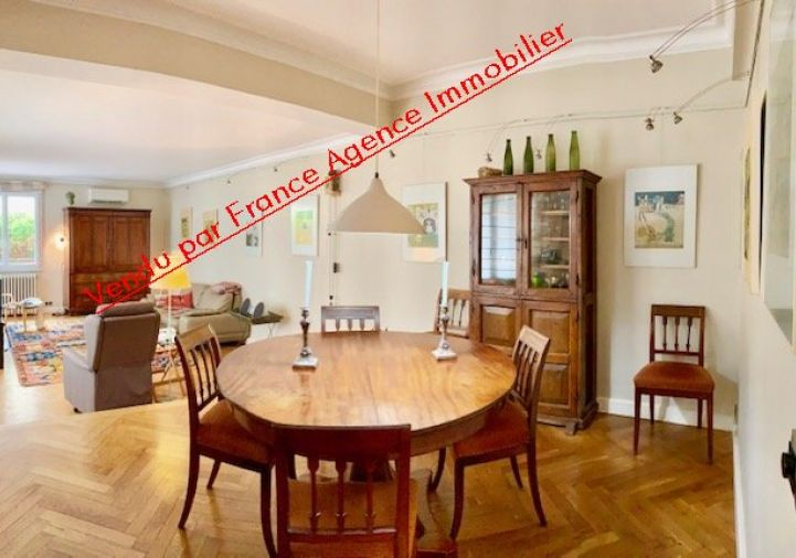 A vendre Appartement terrasse Perpignan | R�f 66032579 - France agence immobilier