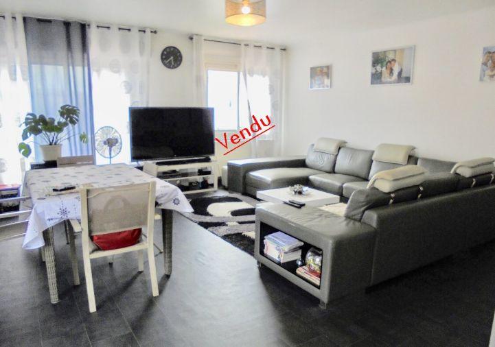 A vendre Appartement terrasse Saint Cyprien Plage | R�f 66032580 - France agence immobilier