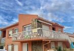 A vendre Saint Cyprien Plage 66032580 France agence immobilier