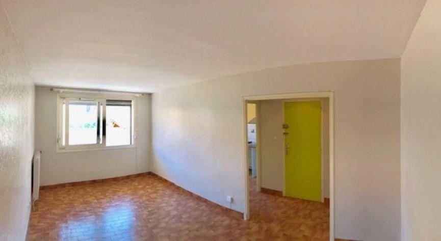 A vendre Perpignan 66032581 France agence immobilier