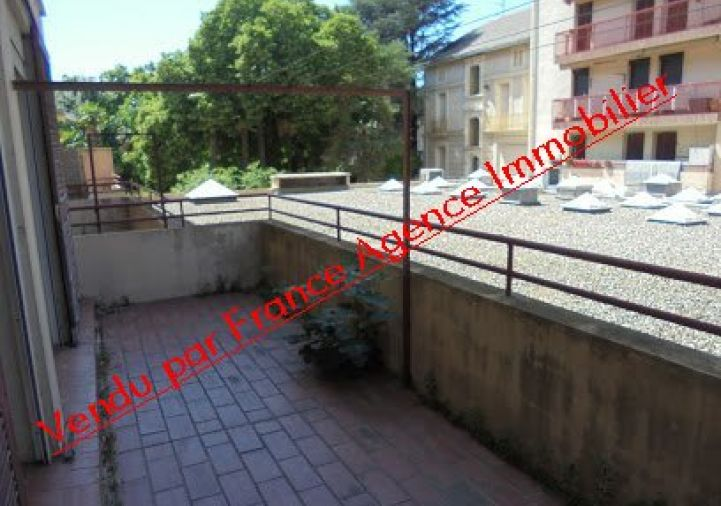A vendre Appartement en r�sidence Perpignan | R�f 66032581 - France agence immobilier